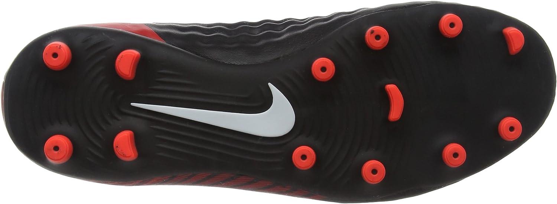 Nike Kids JR Magista Ola II FG