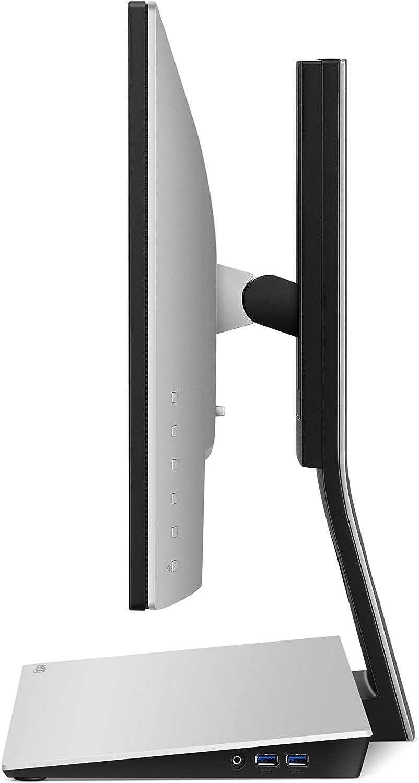 BenQ PD2710QC - Monitor Profesional para Diseñadores de 27