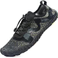 APTESOL Mens Quick Dry Water Shoes Quick Dry Water Shoes