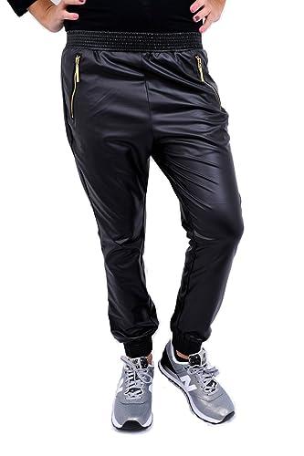 Biker pants LIU JO SPORT T66049 Women