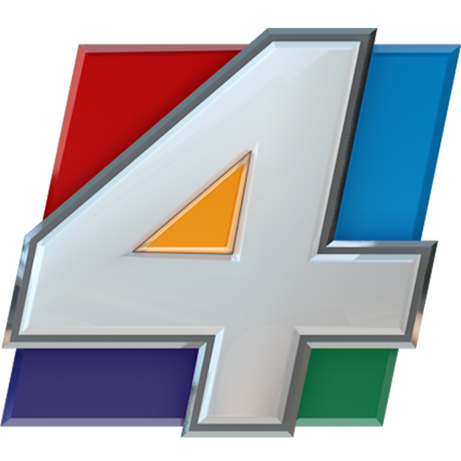 News4Jax TV - WJXT (Best Live News App For Android)