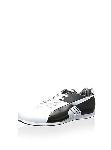 Amazon.it: Puma Racing Shoes Scarpe: Scarpe e borse