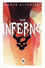 The Inferno Paperback