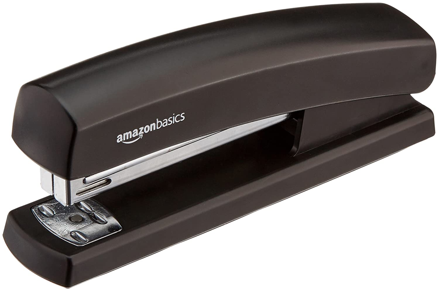 Top 10 Best Staplers