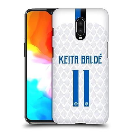 Amazon.com: Official Inter Milan Keita Baldé 2018/19 Players ...