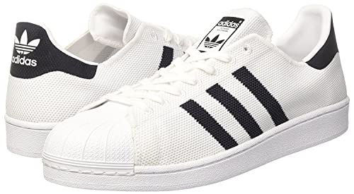 adidas Superstar, Zapatillas Unisex Adulto: Amazon.es: Zapatos y complementos