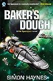 Hal Spacejock 5: Baker's Dough