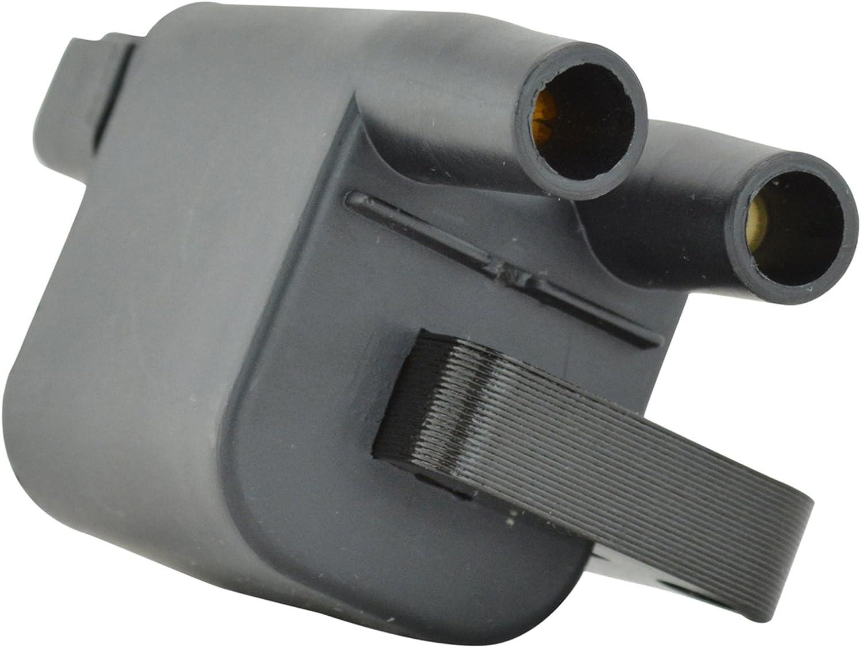 Quality Ignition Coil 2PCS Set for 97-04 Mitsubishi Montero// Montero Sport V6