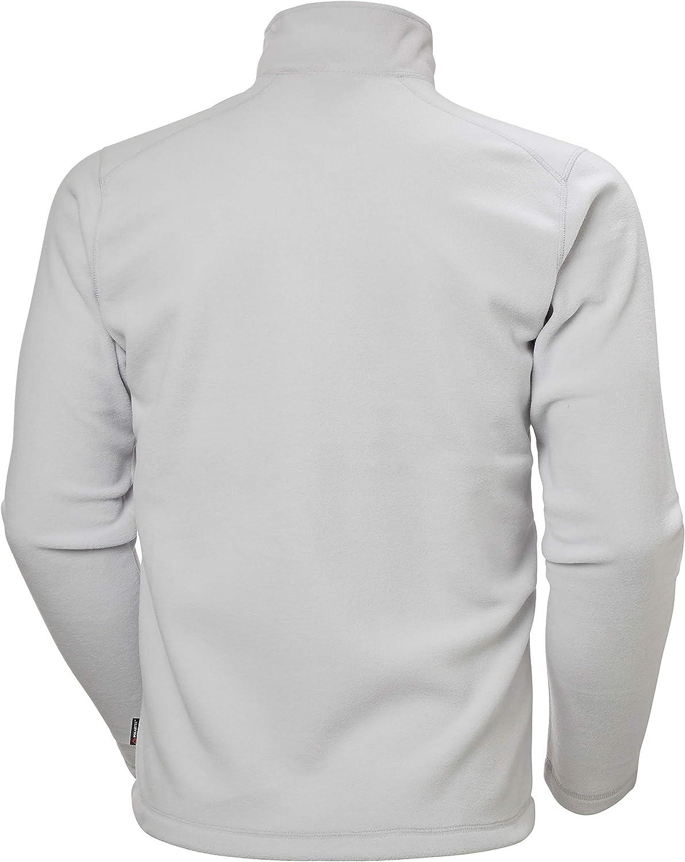Adatta per Sci Design Sportivo e Casual Vela e per Uso Quotidiano Escursionismo Helly Hansen Driftline Polo T-Shirt con UPF 30+ e Tessuto Tactel Maglia a Maniche Corte per Uomo