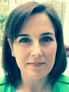 Jennifer Geary