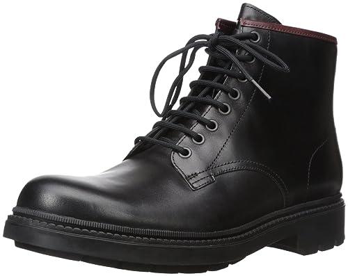 Hardwood K300090 - 002 Black qrPHLwCoL