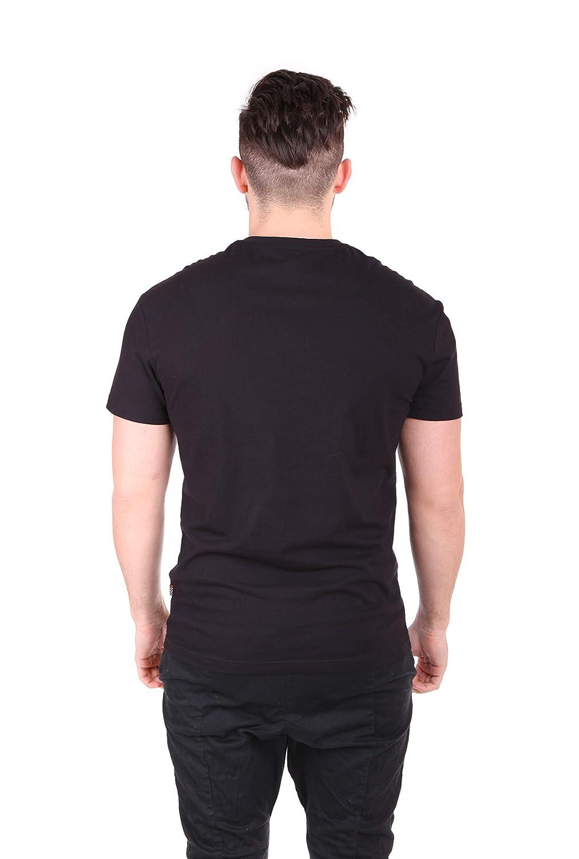 Svitanak.Bear Stylish European Quality T-Shirt Funny t Shirts for Men