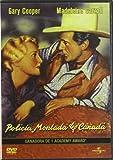 Policia Montada Del Canada [DVD]