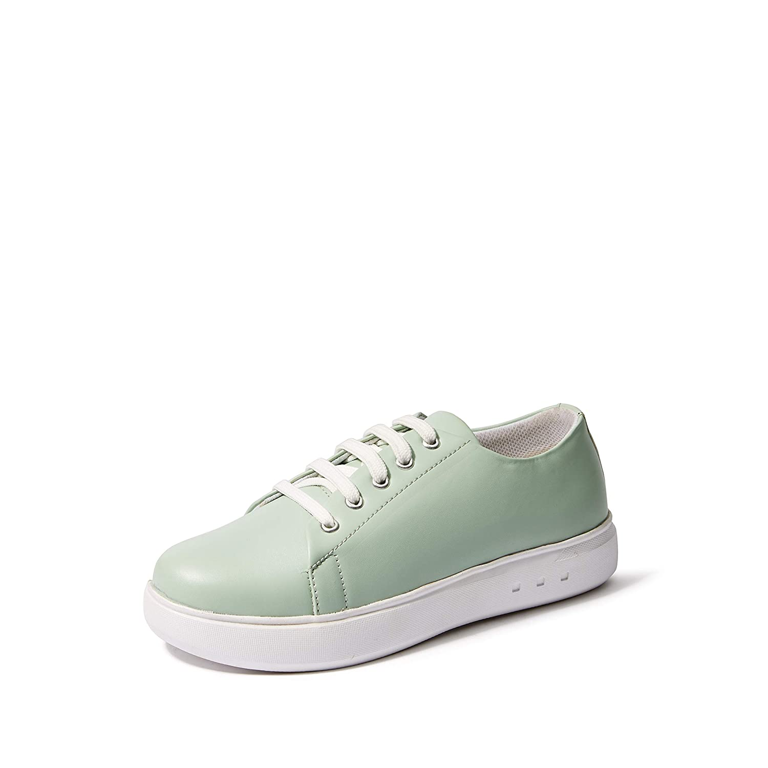 Centrino Women's Sneakers