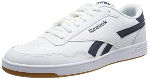 Buy Reebok Men's Royal Techque T White