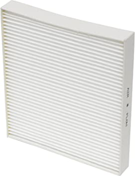 UAC FI 1215C Cabin Air Filter