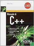 Manuale di C++