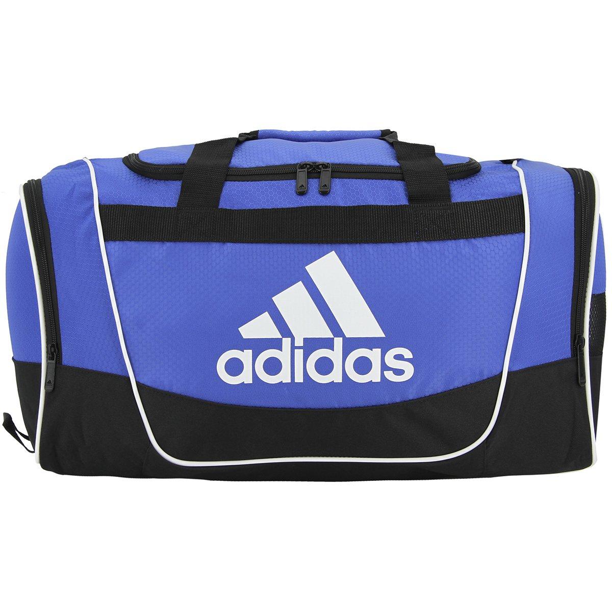 91f35698da adidas Defender II Duffel Bag 6pm adidas Bags Christmas Gifts 2018