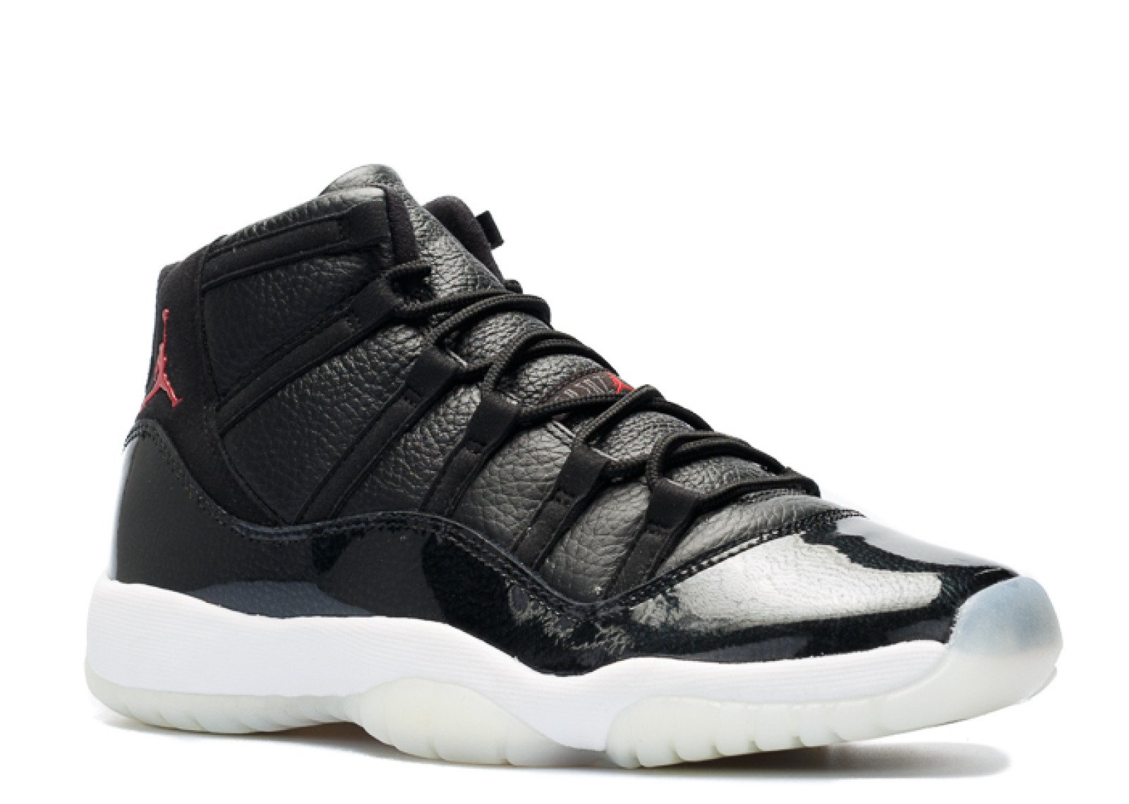 Air Jordan 11 Retro BG - 378038 002