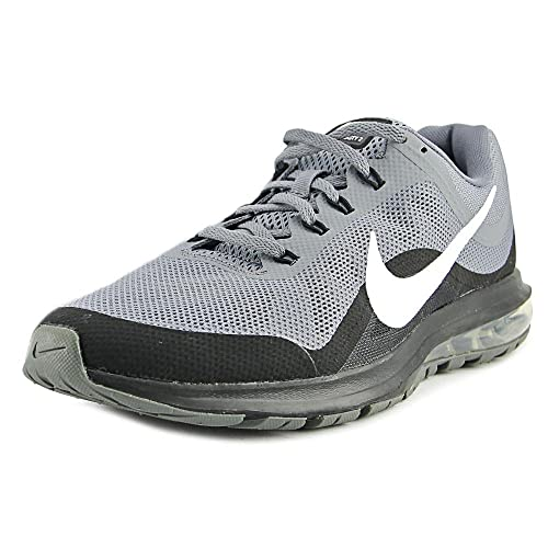 327d46061dccc release date nike air max dynasty 2 mens review e9091 a58c4