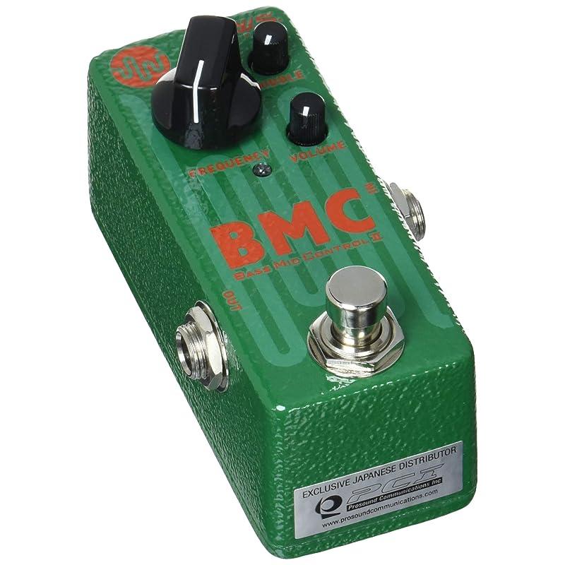 E.W.S. BMC Bass Mid Control