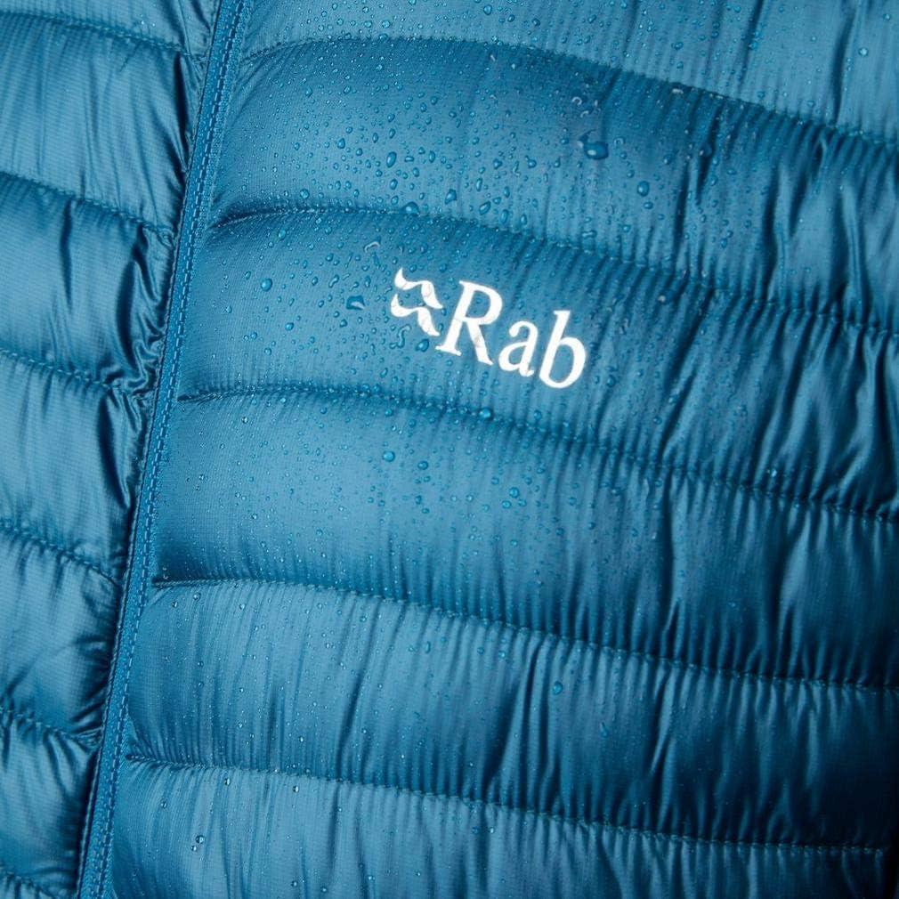 RAB Cirrus Flex Jacke