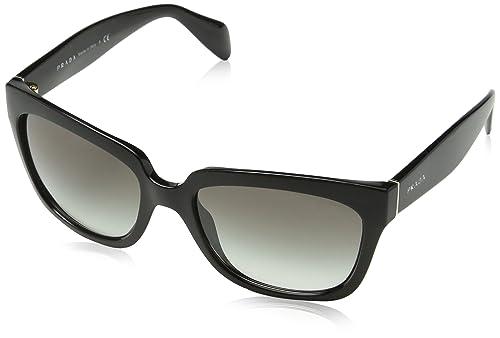 Prada Mod. 07PS 1AB0A7 - Gafas de sol para mujer