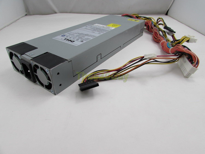 450 Watt Power Supply for PowerEdge 1425SC FD833 . Dell