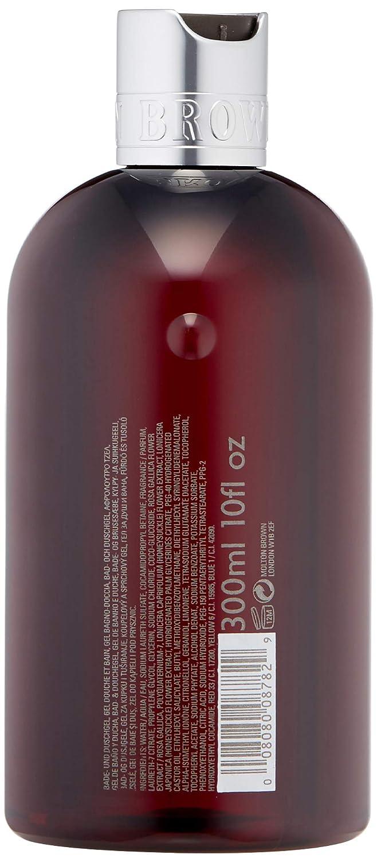 a39860e92fc Amazon.com  Molton Brown Bath   Shower Gel