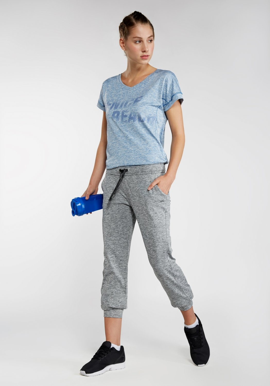 Venice Beach Damen Pam Pants Sporthose