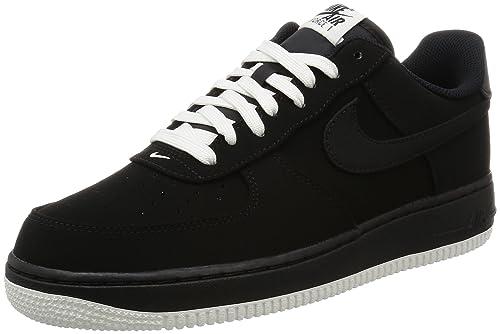 scarpe 48 uomo nike