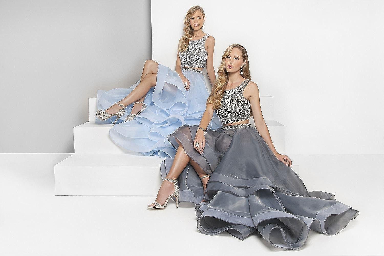 Prom Dresses At Davids Bridal The Best Dresses
