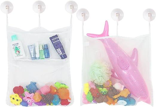 jouets daspiration puissants Ensemble de ventouses 2PCS