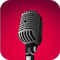 Karaoke voice for kids