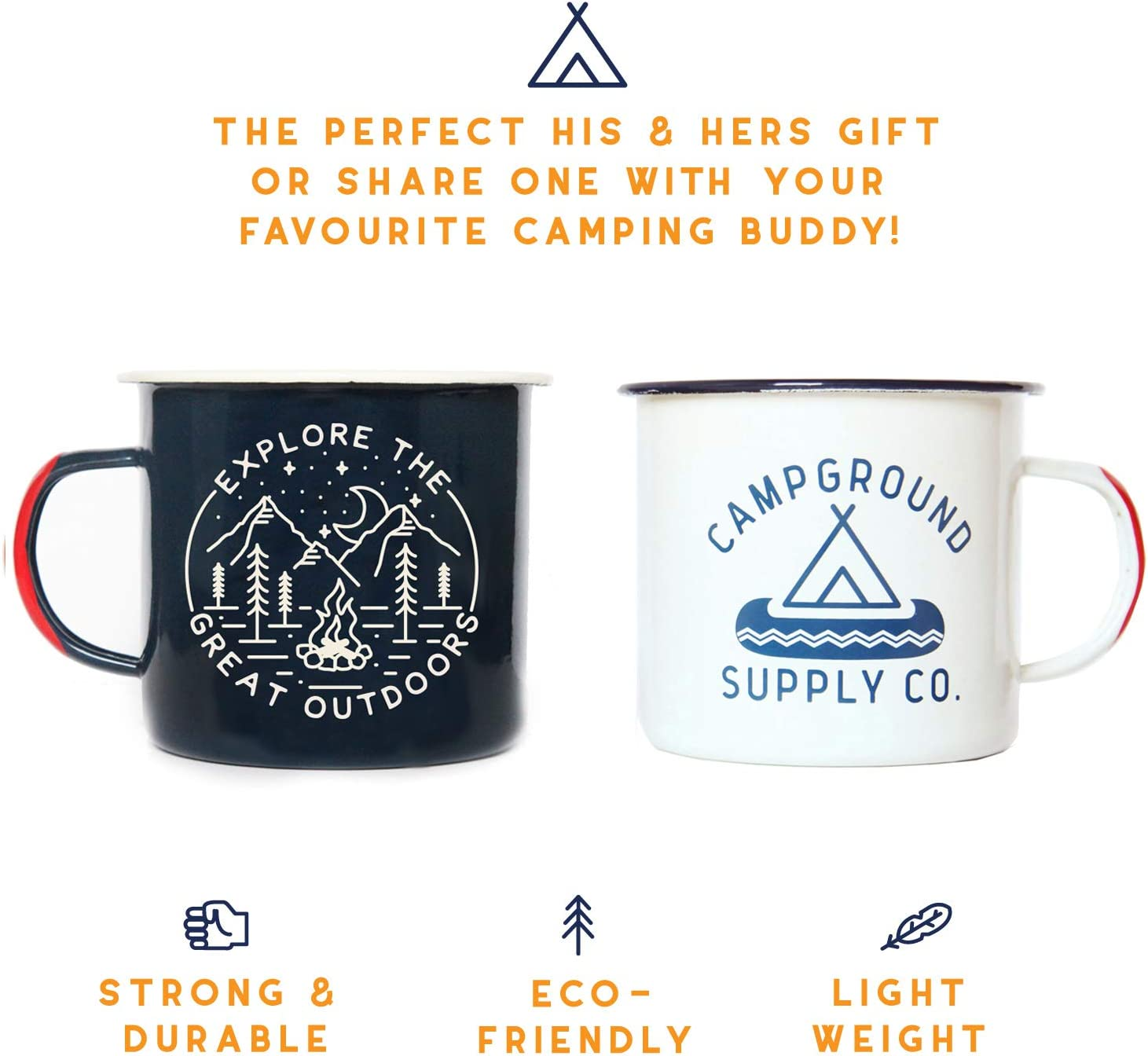 Printed Mug I Wont Give Up On Us Even If The Skies Get Tough Ideal Gift