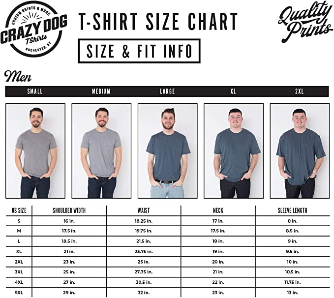 Details about  /Stand Back Try Science Mens Grey Shirt