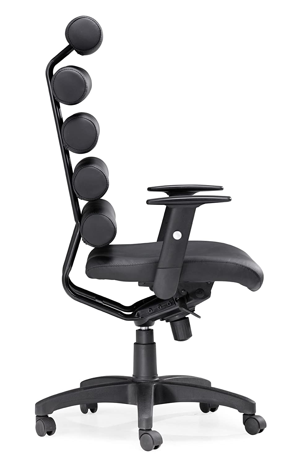 buy office kenzo medium online designer price hof at chair best store chairs premium back