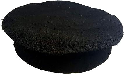 Traditional Pakol hat pakol cap tribal hat tribal cap Wool Hat Wool Cap Chitrali Cap With Feather Chitrali Hat paksitan wool cap wool hat