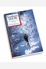 Southern Snow