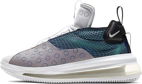 Amazon.com: Nike Air Max 720 Waves Hombres Bq4430-401: Shoes