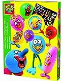 SES creative 00959 - Ballonfiguren