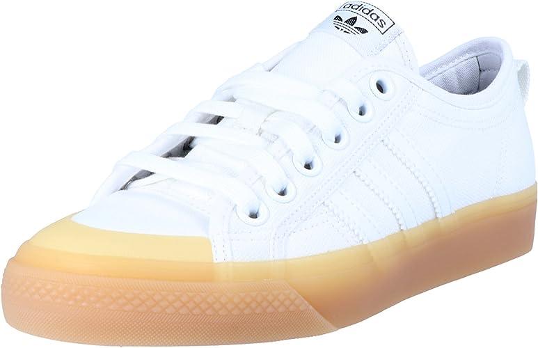chaussures adidas femme pointure 39