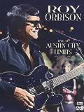 Roy Orbison - Live [Import italien]