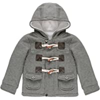 31bda80db947 Amazon.co.uk Best Sellers  The most popular items in Boys  Coats