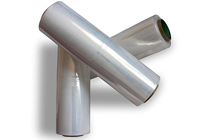 Top 10 18 Food Safe Shrink Wrap