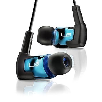 高音質 カナル型 Ultimate Ears ...