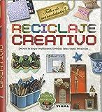 reciclaje Creativo (Taller de manualidades)