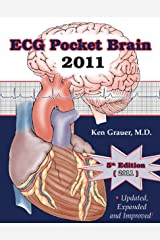 ECG - 2011 Pocket Brain (Expanded Version) Kindle Edition