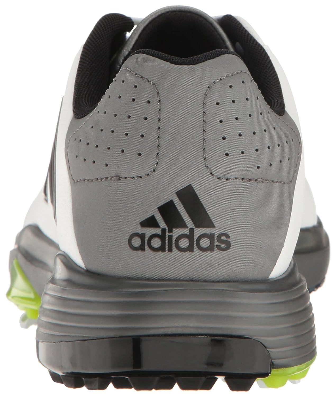 9b464237559d0 adidas Men s Adipower Bounce WD Ftwwht Golf Shoe