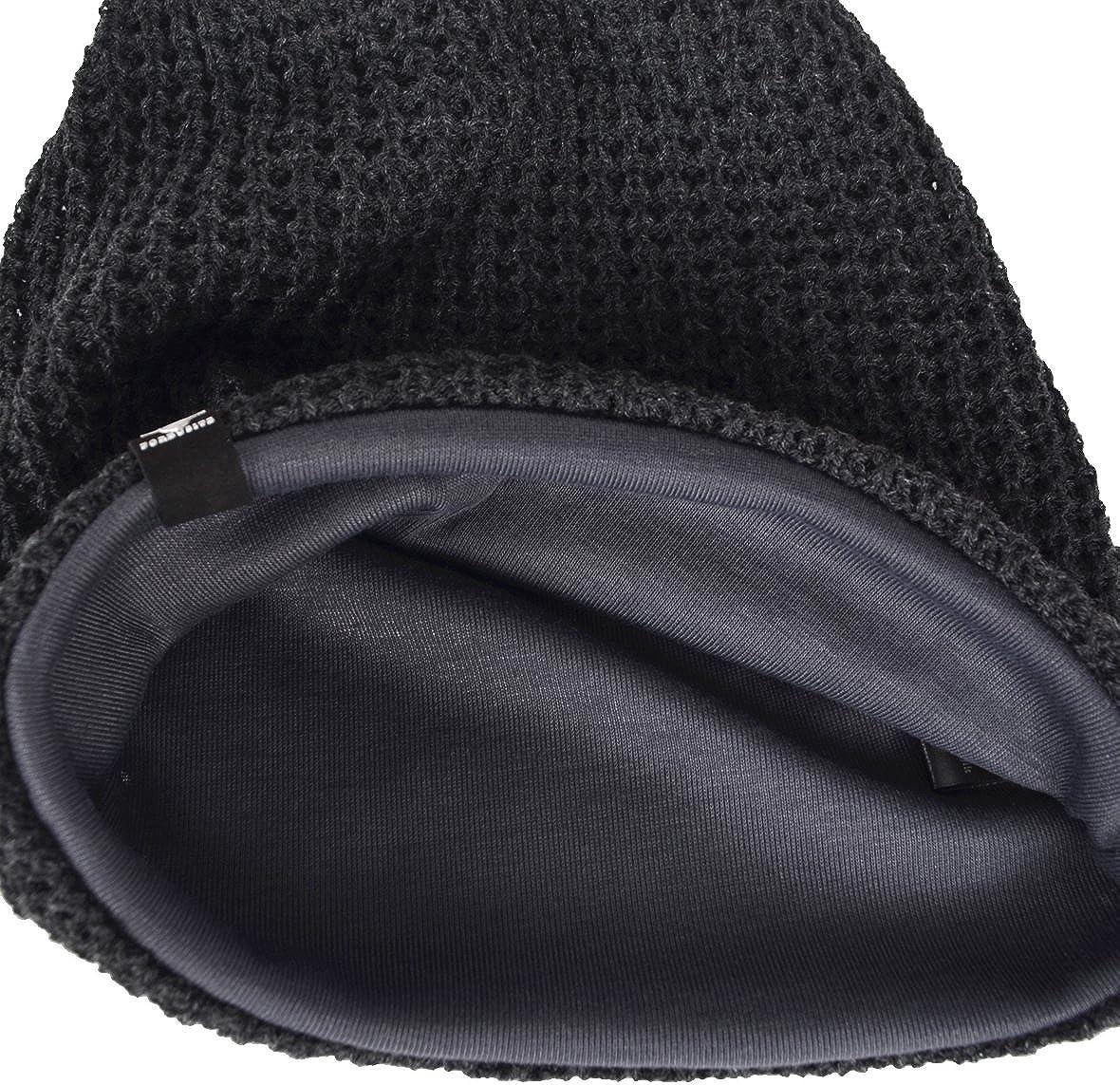 HISSHE Women Slouch Beanie Knitted Beret Skullcap Baggy Winter Summer Hats CB08w